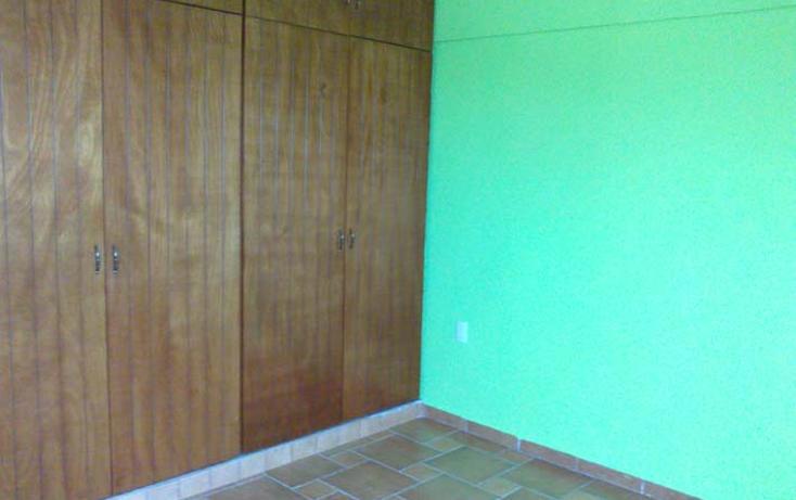 Foto de casa en venta en  , las palmas, medellín, veracruz de ignacio de la llave, 1123775 No. 07