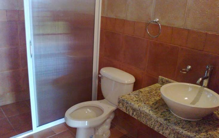 Foto de casa en venta en  , las palmas, medellín, veracruz de ignacio de la llave, 1123775 No. 08