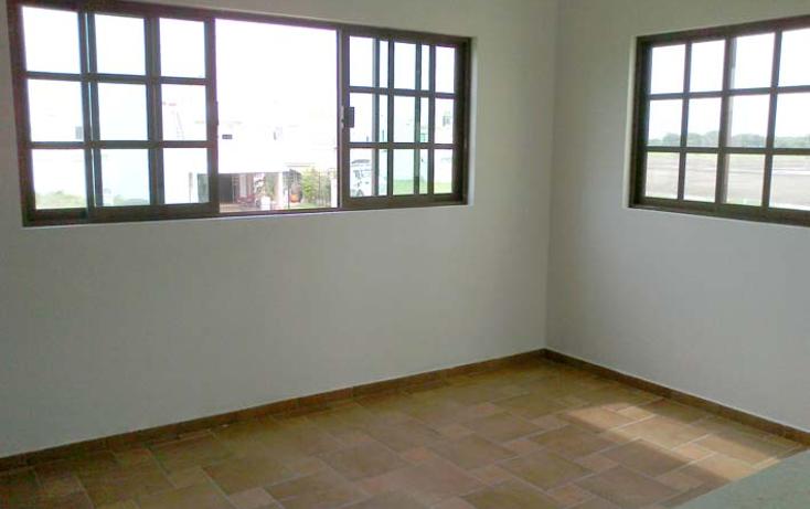 Foto de casa en venta en  , las palmas, medellín, veracruz de ignacio de la llave, 1123775 No. 10