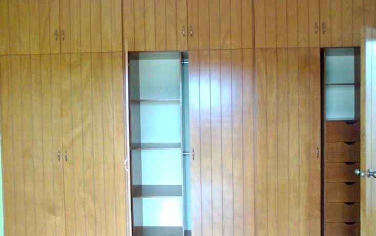 Foto de casa en venta en  , las palmas, medellín, veracruz de ignacio de la llave, 1123775 No. 12