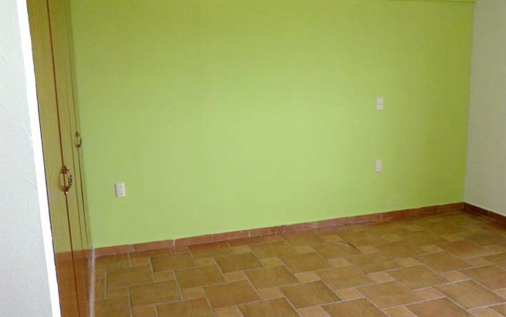 Foto de casa en venta en  , las palmas, medellín, veracruz de ignacio de la llave, 1123775 No. 14