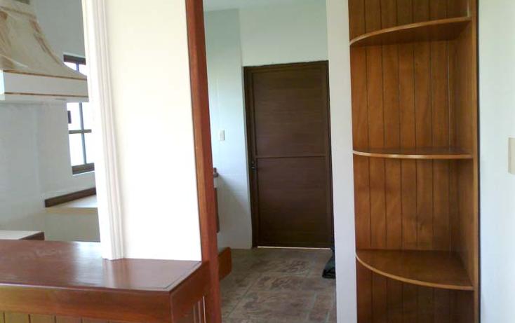 Foto de casa en venta en  , las palmas, medellín, veracruz de ignacio de la llave, 1123775 No. 15