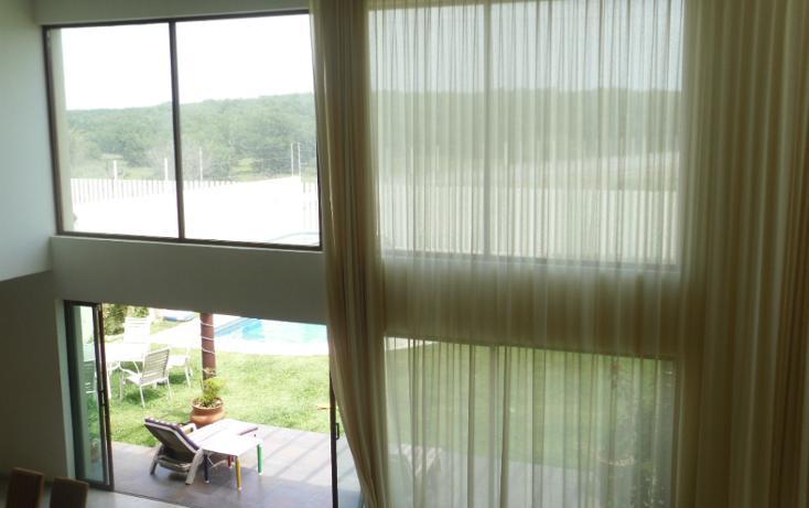 Foto de casa en venta en  , las palmas, medellín, veracruz de ignacio de la llave, 1125195 No. 02