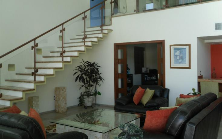 Foto de casa en venta en  , las palmas, medellín, veracruz de ignacio de la llave, 1125195 No. 05