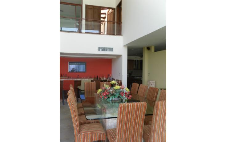 Foto de casa en venta en  , las palmas, medellín, veracruz de ignacio de la llave, 1125195 No. 06