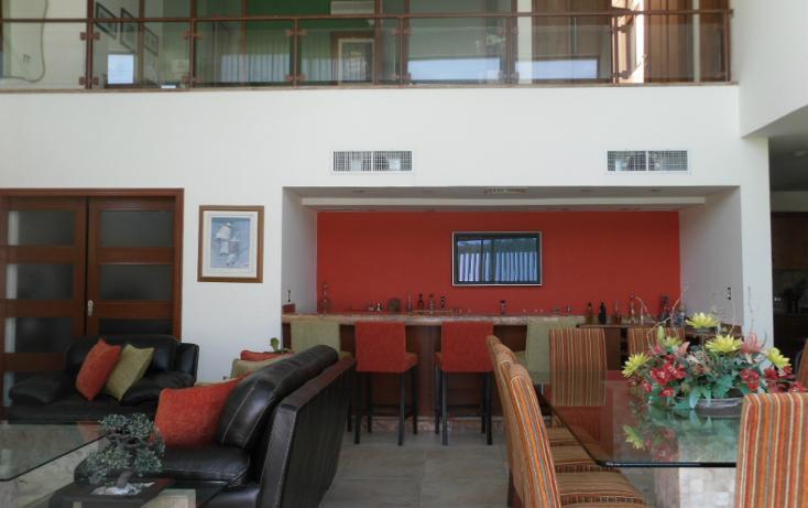 Foto de casa en venta en  , las palmas, medellín, veracruz de ignacio de la llave, 1125195 No. 07