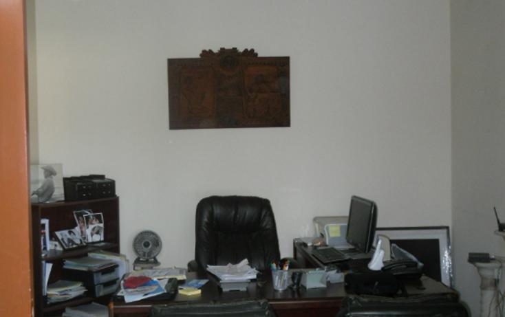 Foto de casa en venta en  , las palmas, medellín, veracruz de ignacio de la llave, 1125195 No. 10