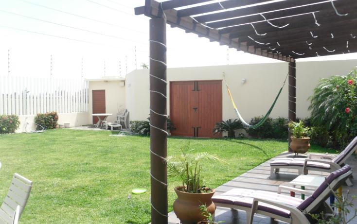 Foto de casa en venta en  , las palmas, medellín, veracruz de ignacio de la llave, 1125195 No. 15
