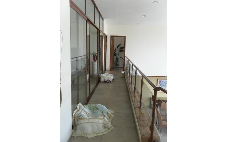Foto de casa en venta en  , las palmas, medellín, veracruz de ignacio de la llave, 1125195 No. 25