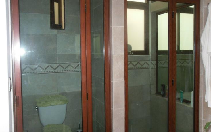 Foto de casa en venta en  , las palmas, medellín, veracruz de ignacio de la llave, 1125195 No. 31
