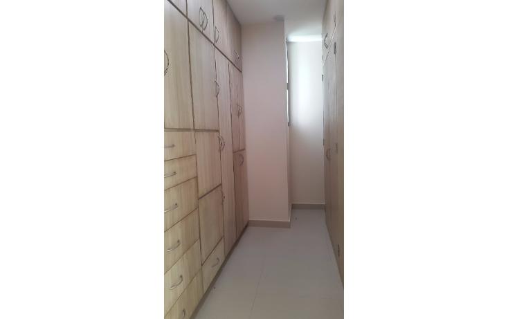 Foto de casa en renta en  , las palmas, medell?n, veracruz de ignacio de la llave, 1132843 No. 20