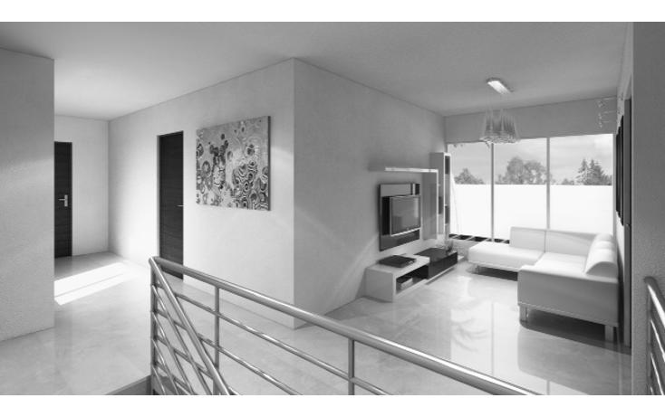 Foto de casa en venta en  , las palmas, medellín, veracruz de ignacio de la llave, 1186661 No. 04