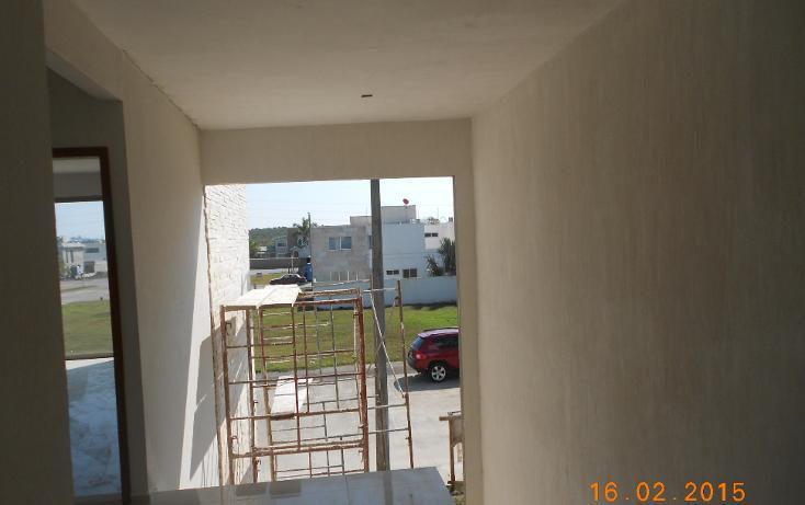 Foto de casa en venta en  , las palmas, medellín, veracruz de ignacio de la llave, 1262283 No. 07