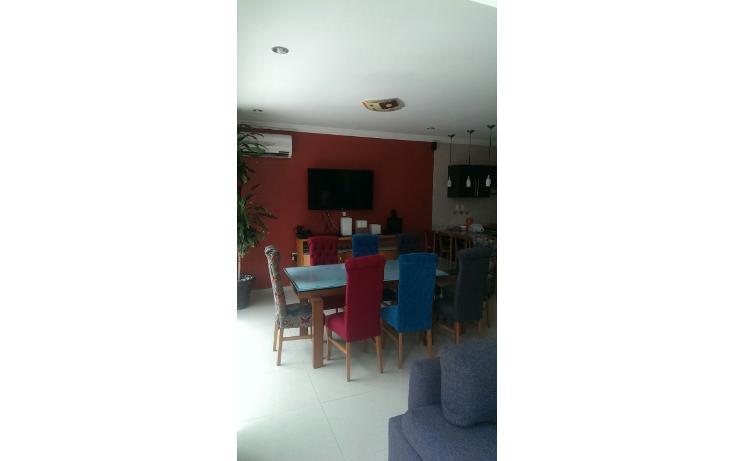 Foto de casa en venta en  , las palmas, medellín, veracruz de ignacio de la llave, 1264483 No. 02