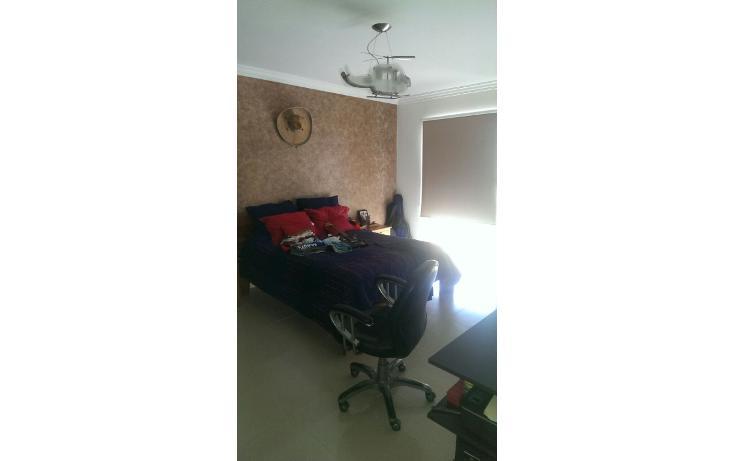 Foto de casa en venta en  , las palmas, medellín, veracruz de ignacio de la llave, 1264483 No. 05