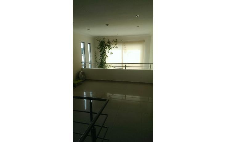 Foto de casa en venta en  , las palmas, medellín, veracruz de ignacio de la llave, 1264483 No. 07