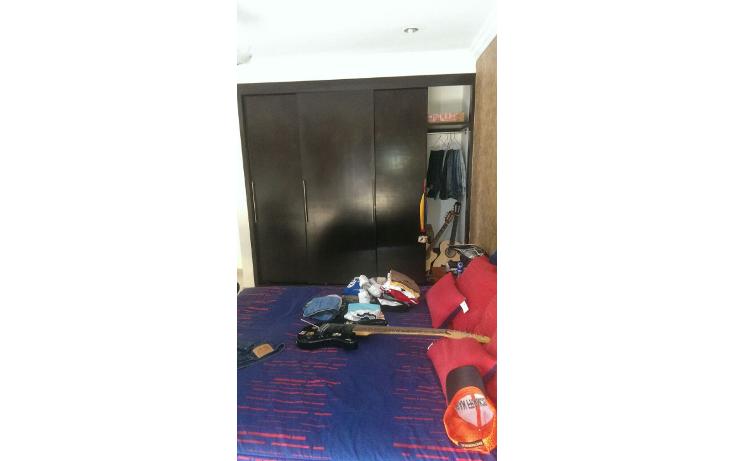 Foto de casa en venta en  , las palmas, medellín, veracruz de ignacio de la llave, 1264483 No. 08
