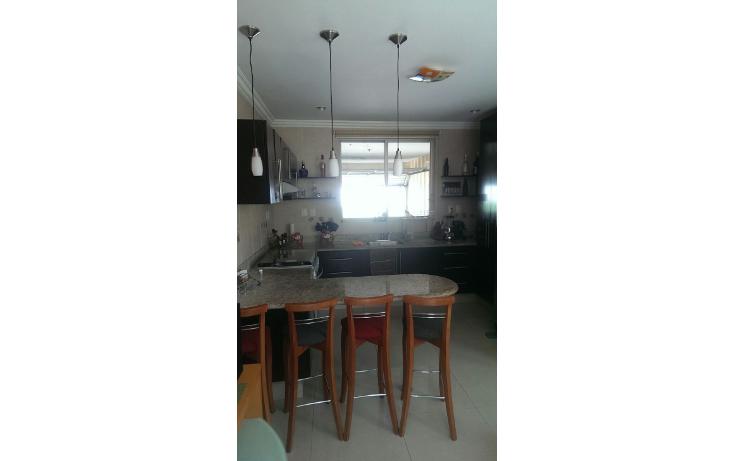Foto de casa en venta en  , las palmas, medellín, veracruz de ignacio de la llave, 1264483 No. 11