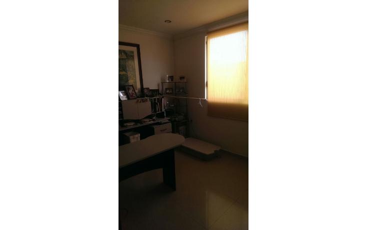 Foto de casa en venta en  , las palmas, medellín, veracruz de ignacio de la llave, 1264483 No. 12