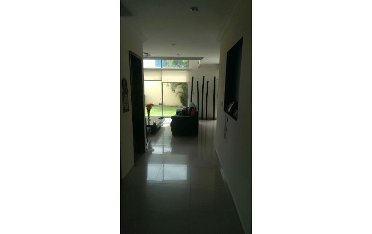 Foto de casa en venta en  , las palmas, medellín, veracruz de ignacio de la llave, 1264483 No. 13