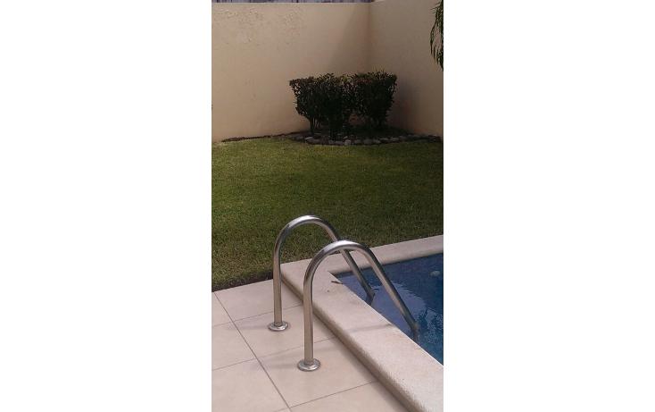 Foto de casa en venta en  , las palmas, medellín, veracruz de ignacio de la llave, 1264483 No. 15