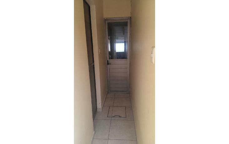 Foto de casa en venta en  , las palmas, medellín, veracruz de ignacio de la llave, 1264483 No. 18