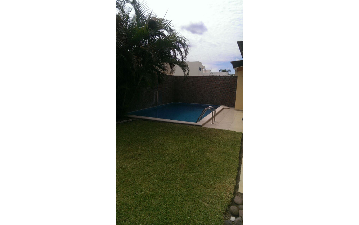 Foto de casa en venta en  , las palmas, medellín, veracruz de ignacio de la llave, 1264483 No. 19