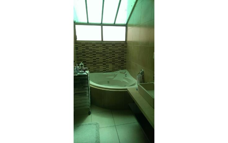 Foto de casa en venta en  , las palmas, medellín, veracruz de ignacio de la llave, 1264483 No. 20