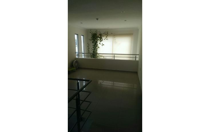 Foto de casa en venta en  , las palmas, medellín, veracruz de ignacio de la llave, 1264483 No. 24