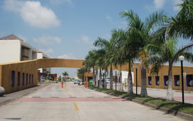 Foto de terreno habitacional en venta en  , las palmas, medellín, veracruz de ignacio de la llave, 1277635 No. 01