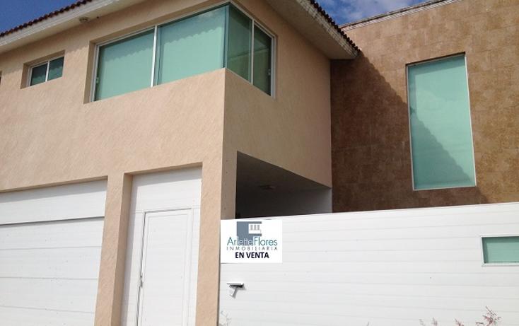 Foto de casa en venta en  , las palmas, medellín, veracruz de ignacio de la llave, 1281855 No. 01