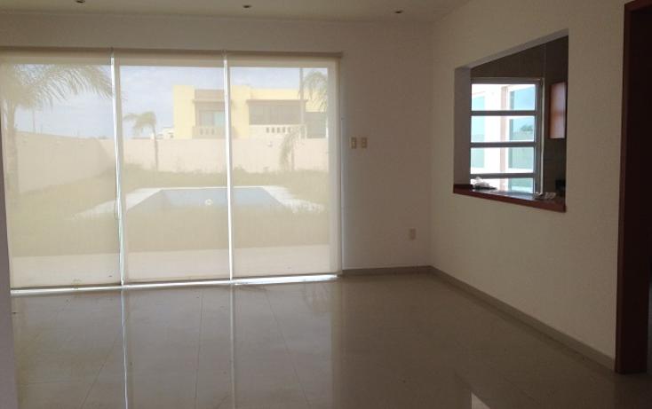 Foto de casa en venta en  , las palmas, medellín, veracruz de ignacio de la llave, 1281855 No. 03