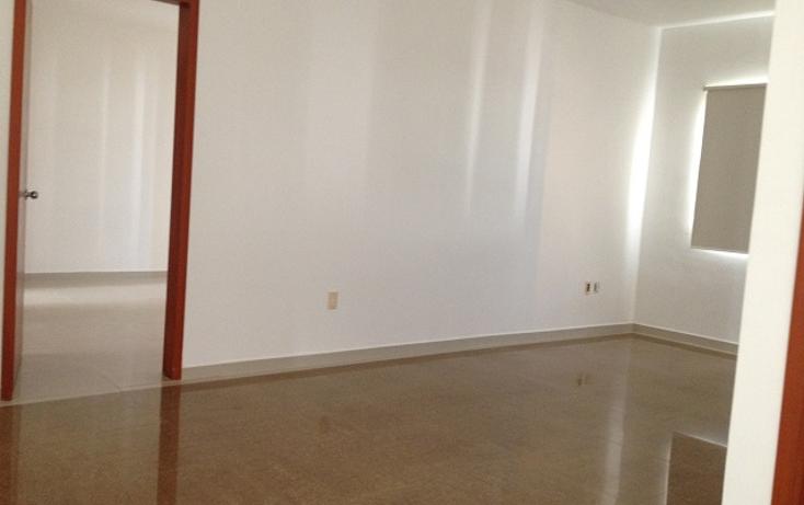 Foto de casa en venta en  , las palmas, medellín, veracruz de ignacio de la llave, 1281855 No. 08