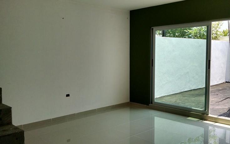 Foto de casa en venta en  , las palmas, medellín, veracruz de ignacio de la llave, 1296401 No. 04