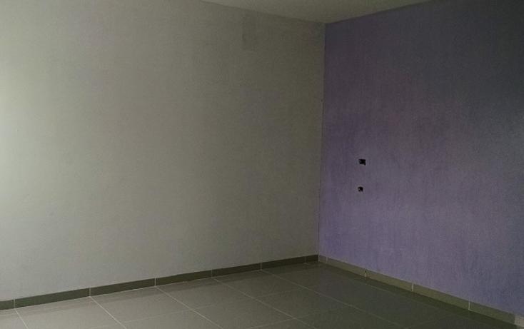 Foto de casa en venta en  , las palmas, medellín, veracruz de ignacio de la llave, 1296401 No. 05