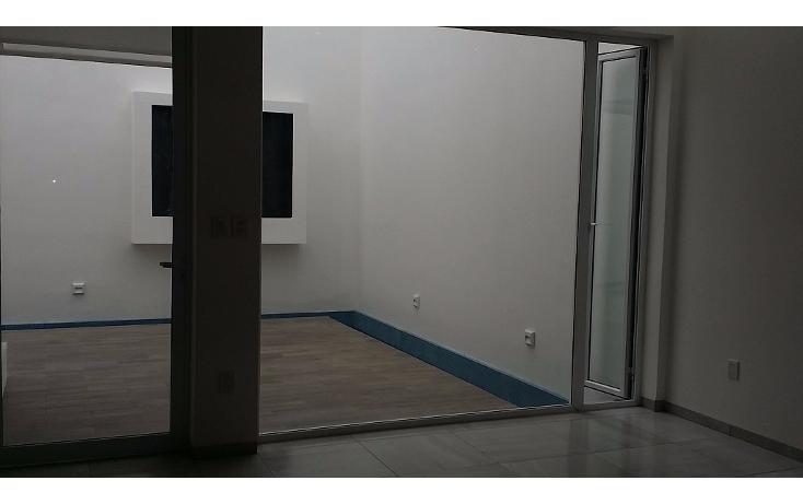 Foto de casa en venta en  , las palmas, medellín, veracruz de ignacio de la llave, 1318437 No. 03