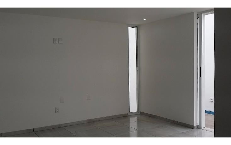 Foto de casa en venta en  , las palmas, medellín, veracruz de ignacio de la llave, 1318437 No. 04