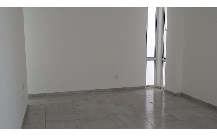 Foto de casa en venta en  , las palmas, medellín, veracruz de ignacio de la llave, 1318437 No. 05