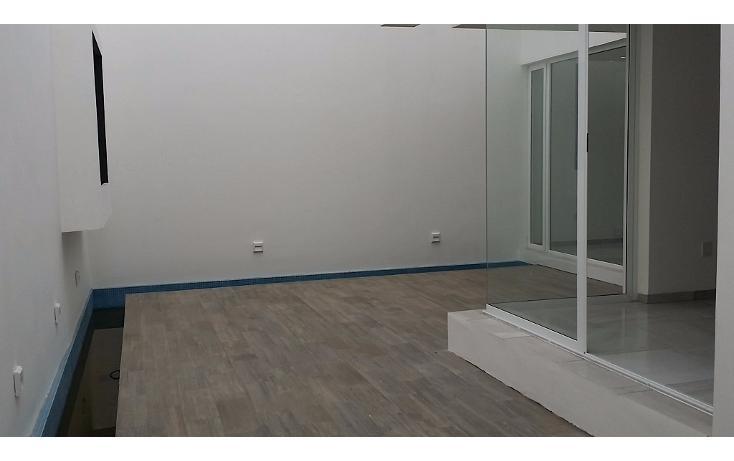 Foto de casa en venta en  , las palmas, medellín, veracruz de ignacio de la llave, 1318437 No. 06