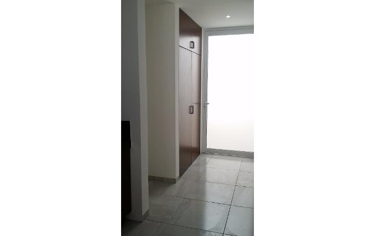 Foto de casa en venta en  , las palmas, medellín, veracruz de ignacio de la llave, 1318437 No. 07