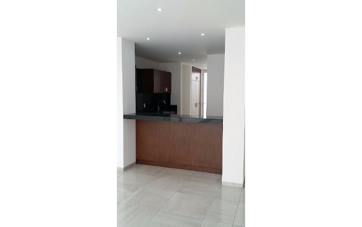 Foto de casa en venta en  , las palmas, medellín, veracruz de ignacio de la llave, 1318437 No. 08
