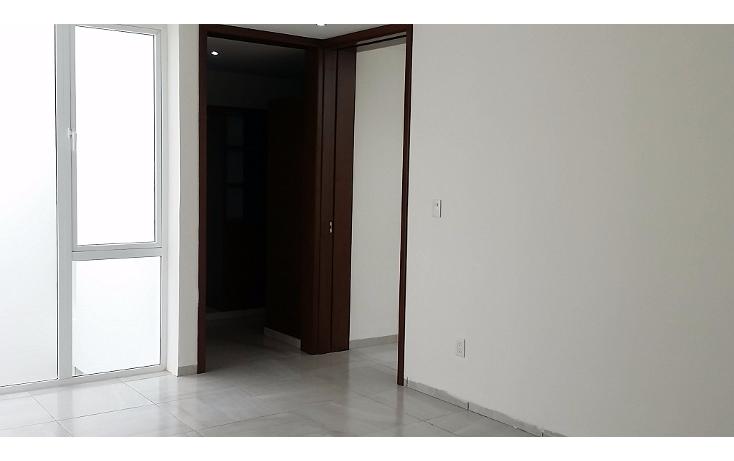 Foto de casa en venta en  , las palmas, medellín, veracruz de ignacio de la llave, 1318437 No. 14