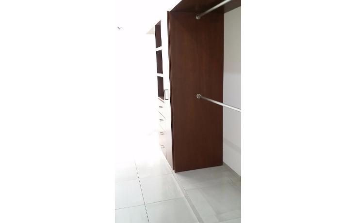 Foto de casa en venta en  , las palmas, medellín, veracruz de ignacio de la llave, 1318437 No. 18