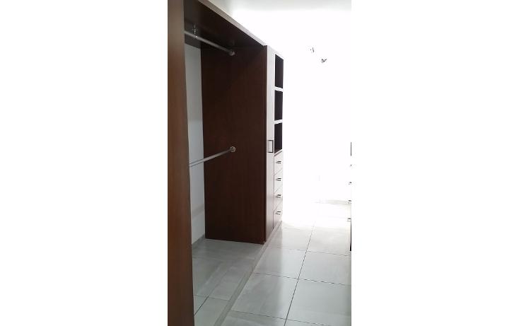 Foto de casa en venta en  , las palmas, medellín, veracruz de ignacio de la llave, 1318437 No. 19