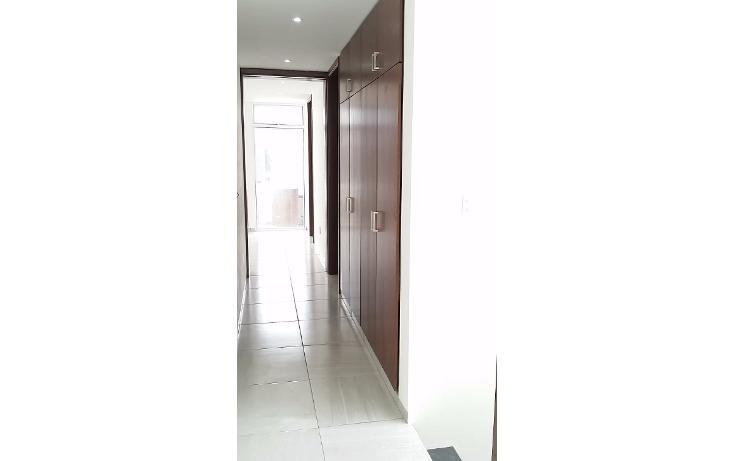 Foto de casa en venta en  , las palmas, medellín, veracruz de ignacio de la llave, 1318437 No. 20