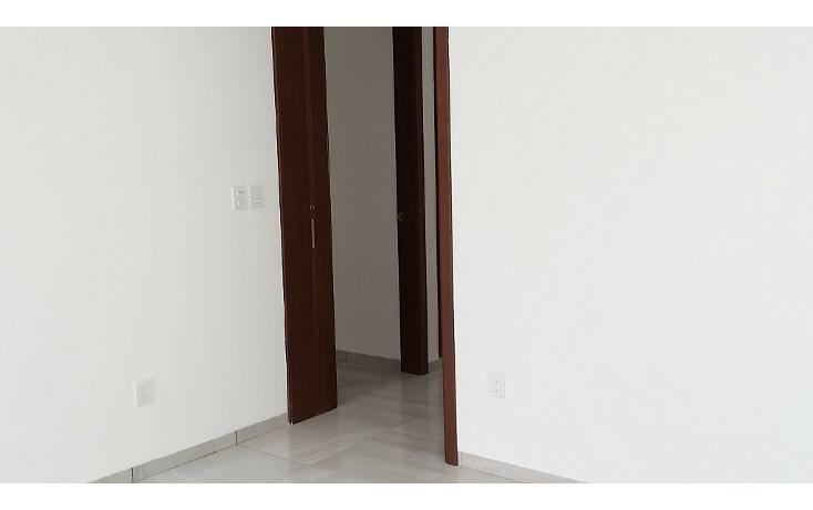 Foto de casa en venta en  , las palmas, medellín, veracruz de ignacio de la llave, 1318437 No. 23