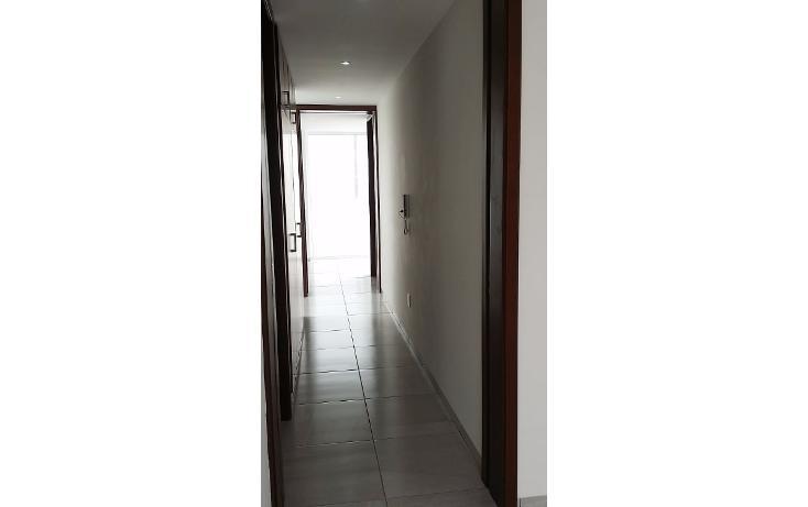 Foto de casa en venta en  , las palmas, medellín, veracruz de ignacio de la llave, 1318437 No. 26