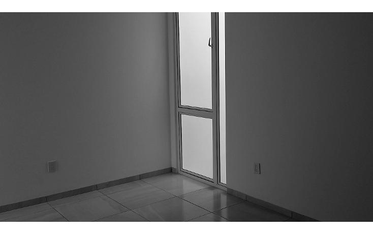 Foto de casa en venta en  , las palmas, medellín, veracruz de ignacio de la llave, 1318437 No. 27