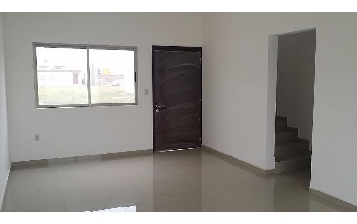 Foto de casa en venta en  , las palmas, medellín, veracruz de ignacio de la llave, 1398949 No. 03