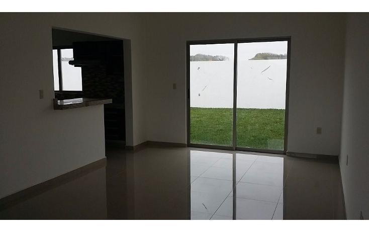 Foto de casa en venta en  , las palmas, medellín, veracruz de ignacio de la llave, 1398949 No. 05